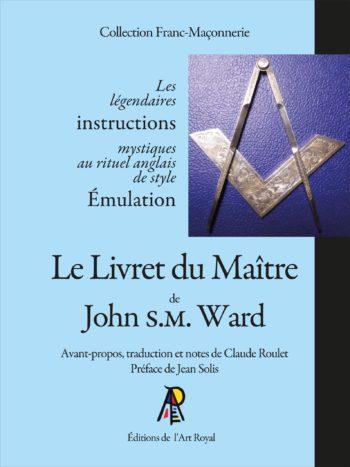 Le Livret du Maître